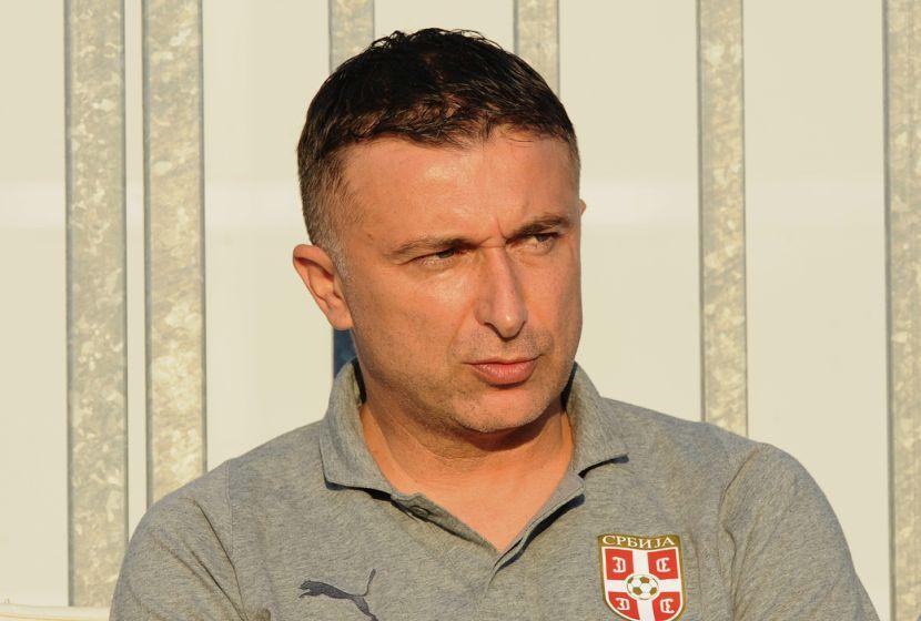 Vladimir Matijašević