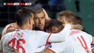 Mitar i Dmitar doneli prvu pobedu Tumbi, Srbija prebolela Portugalce u Luksemburgu! (VIDEO)