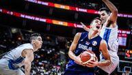 Košarkaški košmar za Srbiju! Orlovi se vraćaju bez medalje iz Kine, Gaučosi nas spustili na zemlju!