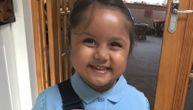 Borba roditelja da ćerku (5) ne zadesi sudbina malog Alfija: Veruju u oporavak, bolnica u suprotno