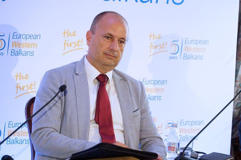 Konferencija Pet godina pregovora, Koliko je Srbija daleko od clanstva u EU