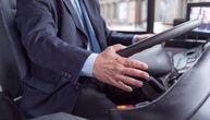 Vozači GSP-a naučiće da voze sa stilom: Na jednoj liniji svi će na isti način kočiti i ubrzavati