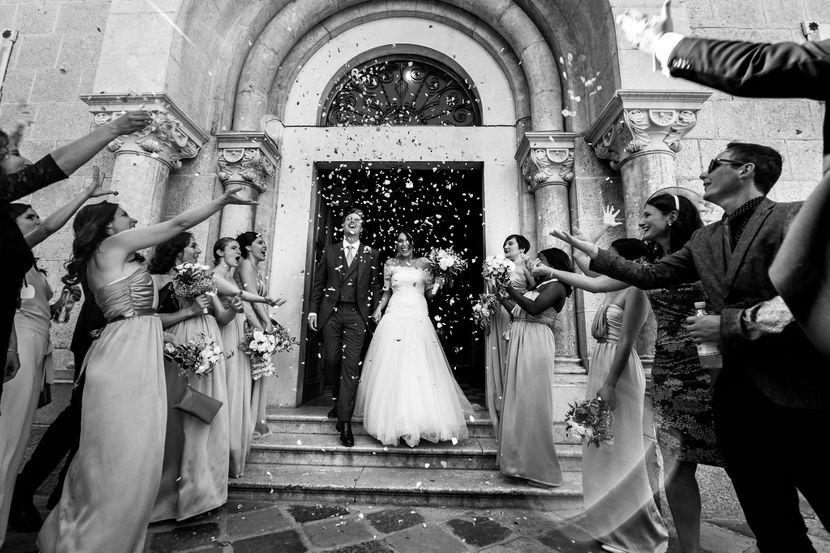 venčanja, fotograf Milan Lazić