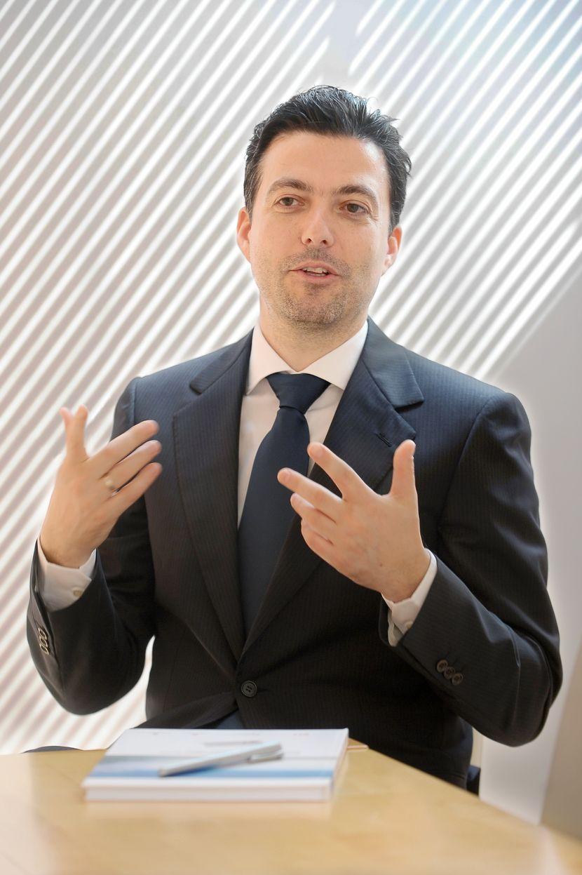 Aleksander Grunauer