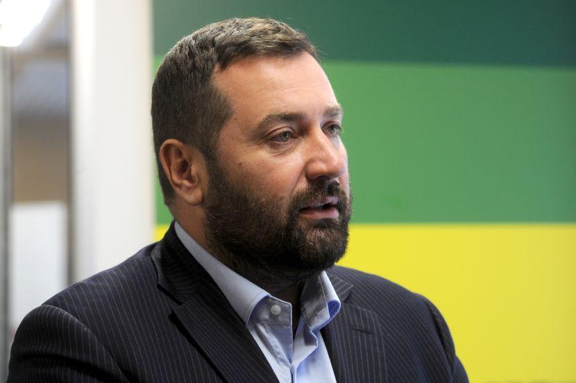 Savez proizvođača rakije Srbije