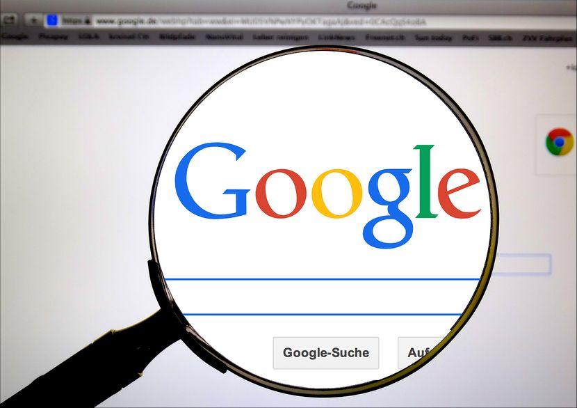 Google gugl