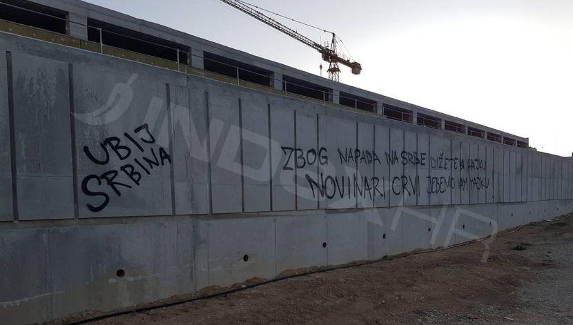 hrvatska grafit