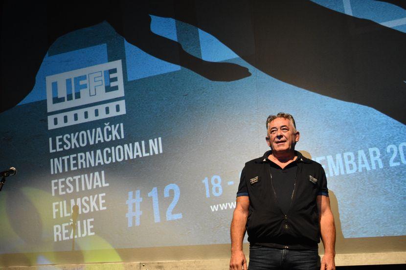Mima Karadzic