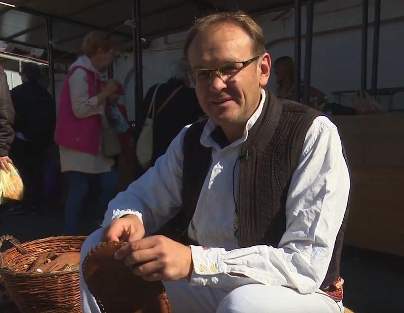 Dejan  Milosavljević