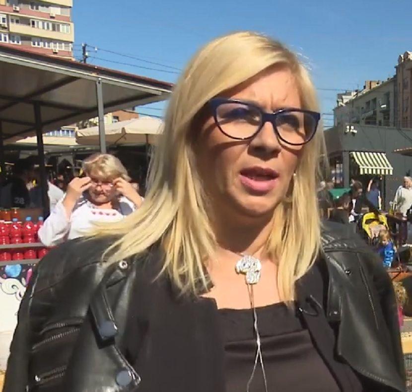 Maja Tintor