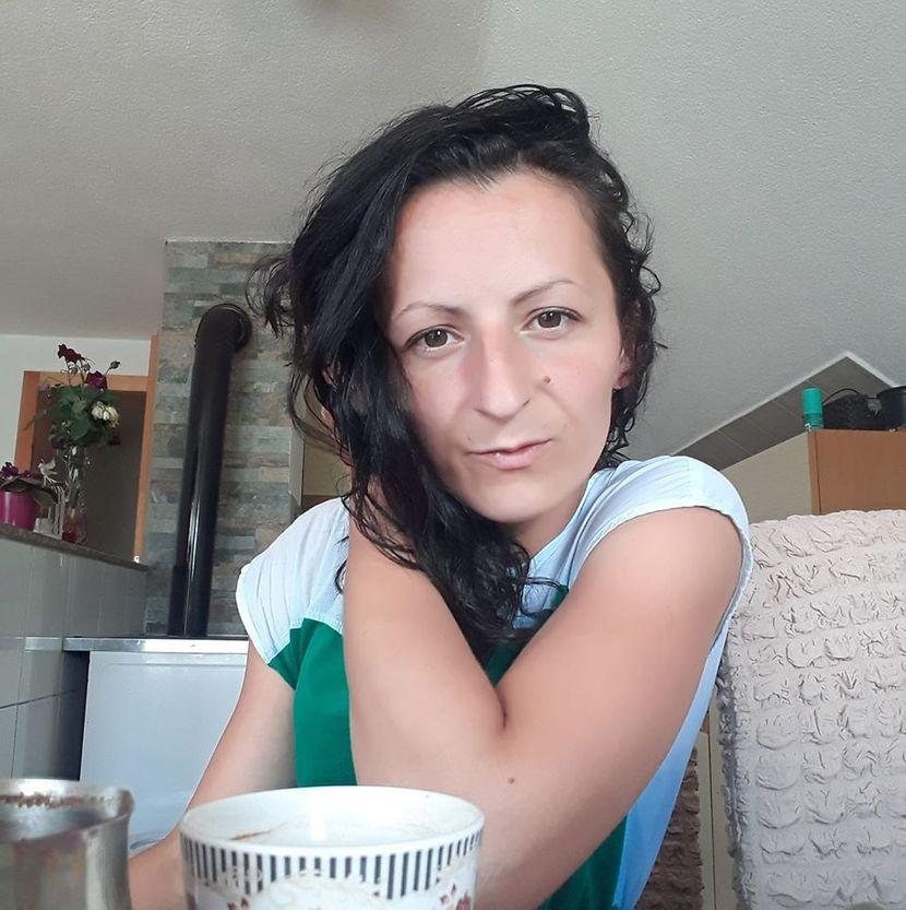 Jelena Maros