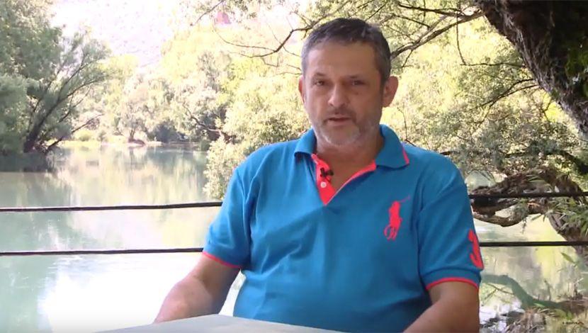Nino Ivanković