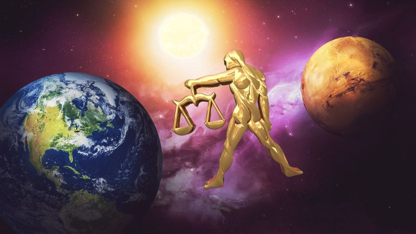 zodijak mars u vagi horoskop