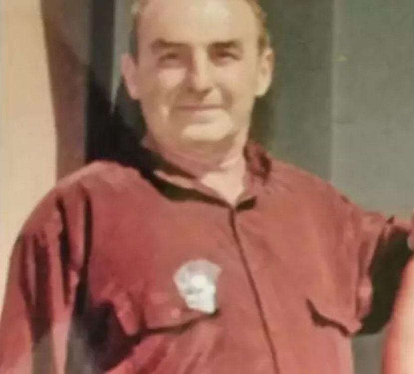 Dragan Ćirić