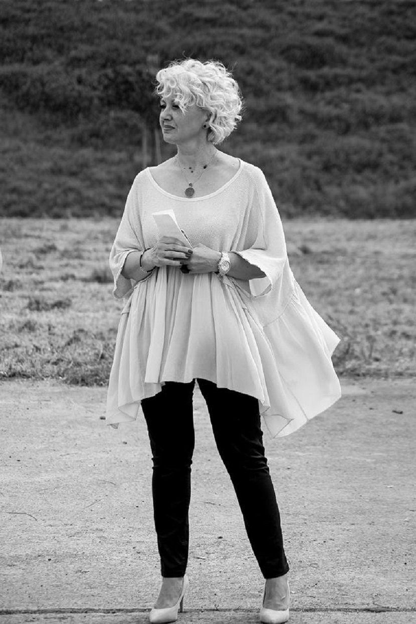 Ruža Marijanović