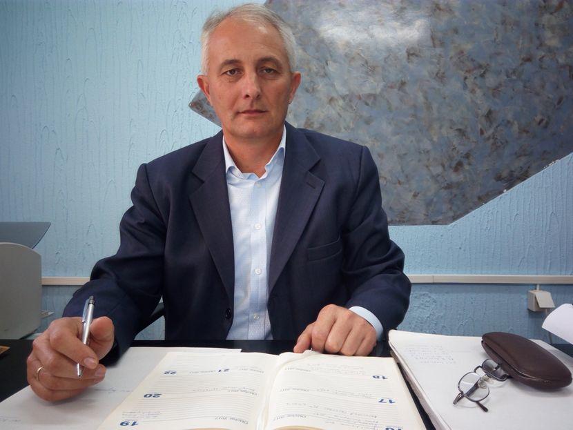 Dragomir Jocković advokat