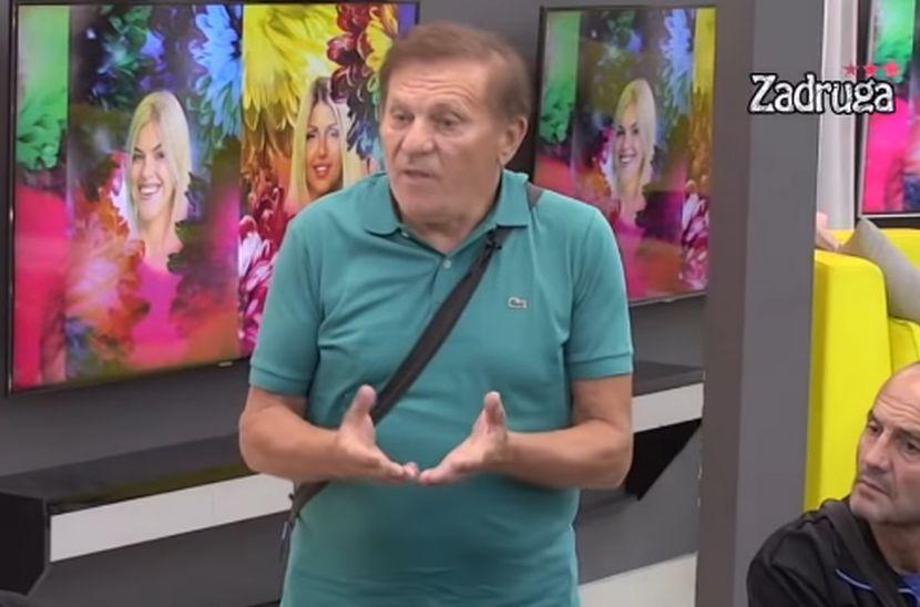 Miloš Bojanić
