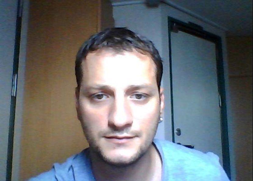 Dino Miškić