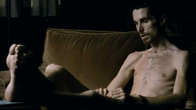 Kristijan Bejl u filmu