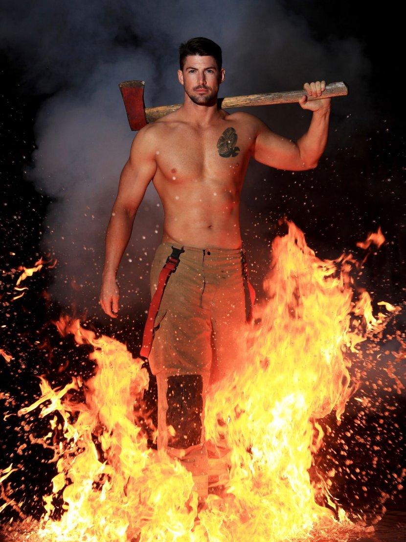 vatrogasci australija
