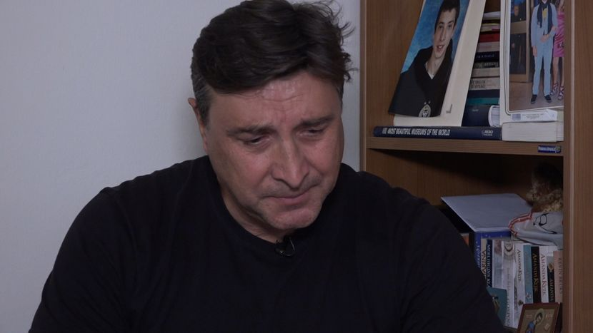 Goran Mileusnić