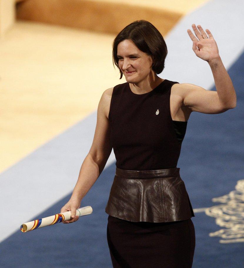 Esther Duflo, Nobel Ekonomija