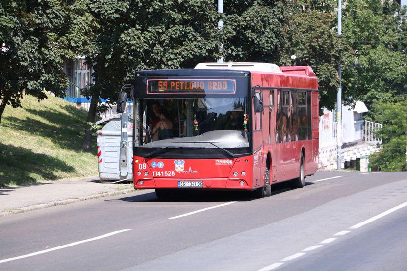 Autobus 59