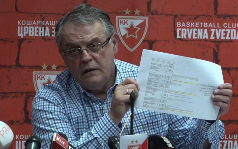 Nebojša Čović