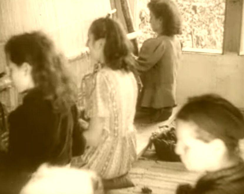 Pirot tridesetih godina prošlog veka
