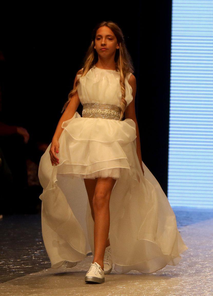 Fashion selection modna revija