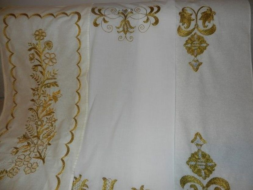 Zorica Aleksić, zlatovez, Zrenjanin