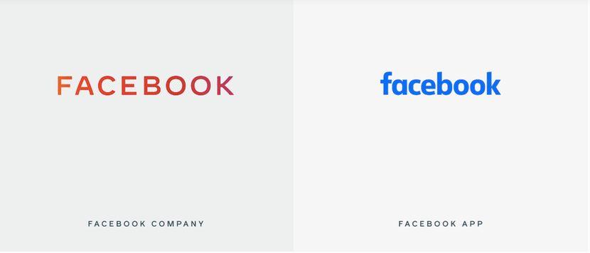 Facebook Novi Logo