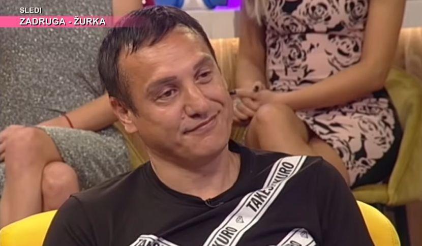 Gagi Đogani