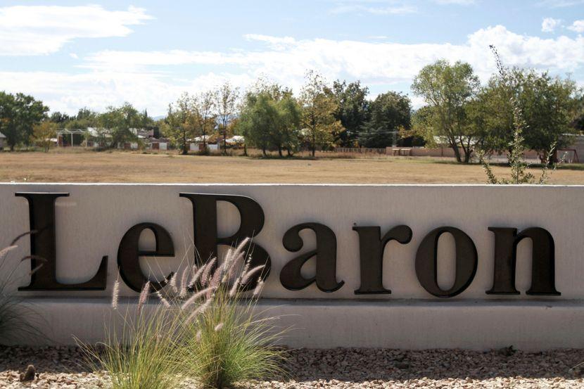 Meksiko ubistva Mormoni LeBaron mormonska zajednica Sonora
