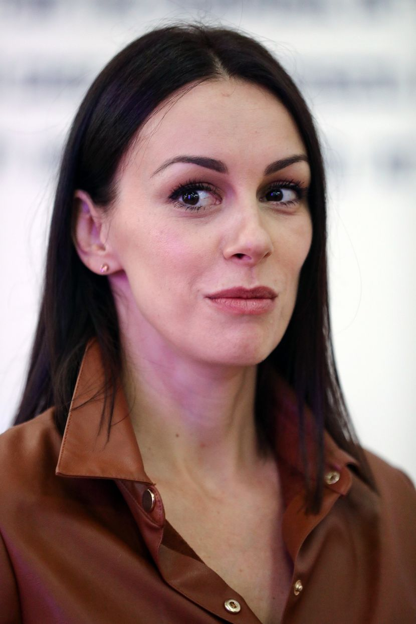Sloboda Mićalović