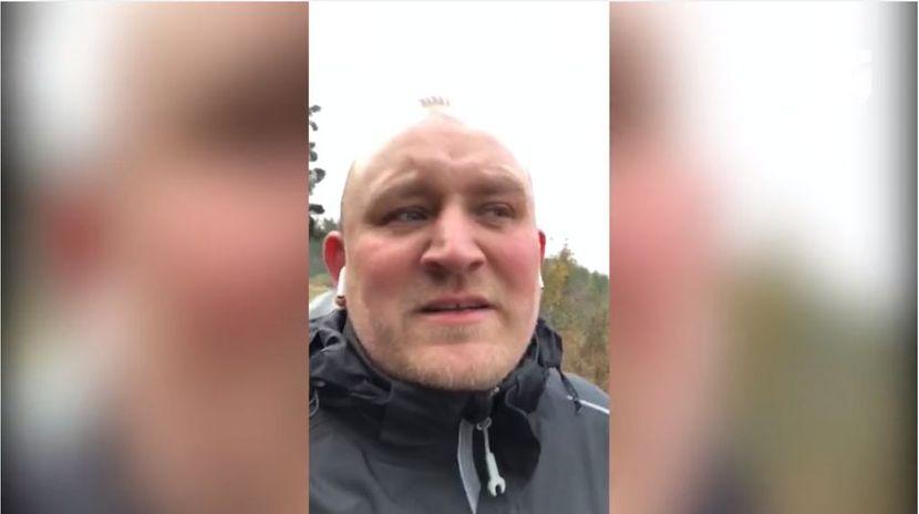 Marko Zdravković poginuo Nemačka