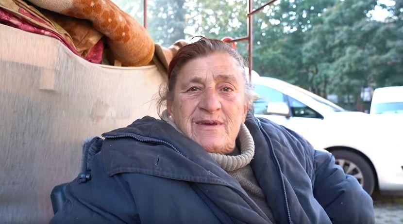 Ismeta Kukić Kasandra