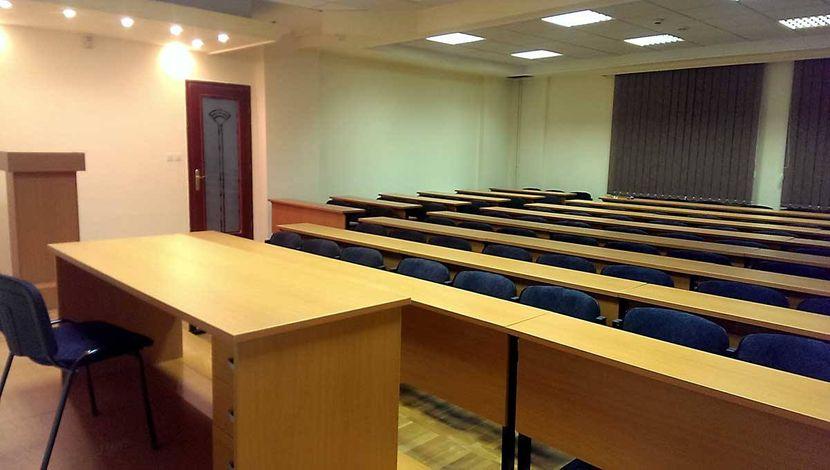 Visoka skola za menadzment i ekonomiju Kragujevac