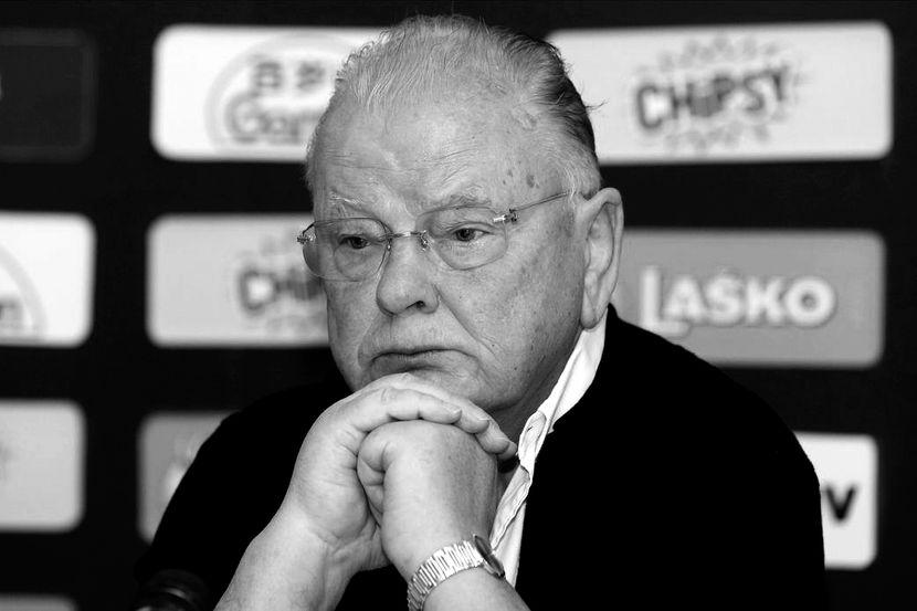 Legendary Serbian basketball coach Dusan Duda Ivkovic passes away - Telegraf.rs