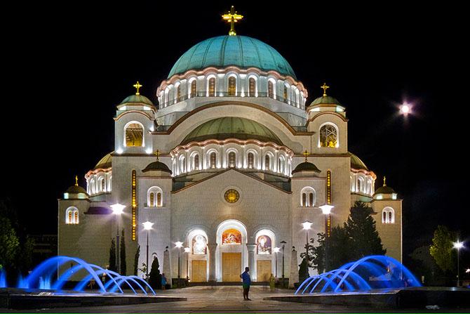 Foto: Danijel Jovanović