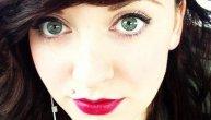 Ako imate zelene oči onda ste dominantni, a evo šta vaša boja očiju govori o tome ko i šta ste zaista (FOTO)