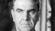 Ante Pavelić je pio 20 piva dnevno, a u dvojicu Srba imao veliko poverenje: Nikad objavljeni detalji