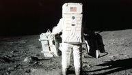 """Film o misiji """"Apollo 11"""" zaludeo svet: Ove arhivske snimke javnost do sada nije videla"""