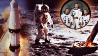 """50 godina od misije """"Apolo 11"""" i lansiranja na Mesec: Podvig čovečanstva ili najveća teorija zavere?"""