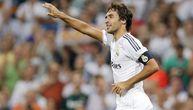 Da li je Raul novi ZIdan? Legendarni napadač promovisan u novog trenera B tima Reala