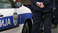 """""""Policajci"""" su ga zaustavili u Zaječaru i legitimisali: Zatražili su mu da uradi čudnu stvar, a onda su rekli da """"briše dok ga ne napucaju"""""""