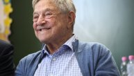 Čovek koji je u stanju da uništi čitave države danas slavi rođendan - za ovo je Soros bio u pravu