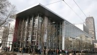 Izabrana najlepša zgrada u Beogradu: Jugoslovensko dramsko pozorište pobednik čitalaca