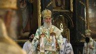 Patrijarh odgovara na optužbe katoličkih biskupa: Hrvatima smeta što više uvažavamo papunego njih
