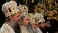 Poniženje za Srpsku pravoslavnu crkvu: Naši sveštenici moraće da uče crnogorski jezik